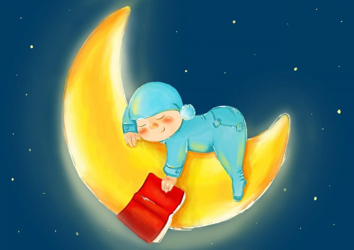 Сон со среды на четверг — снятся сны, которые не сбываются.